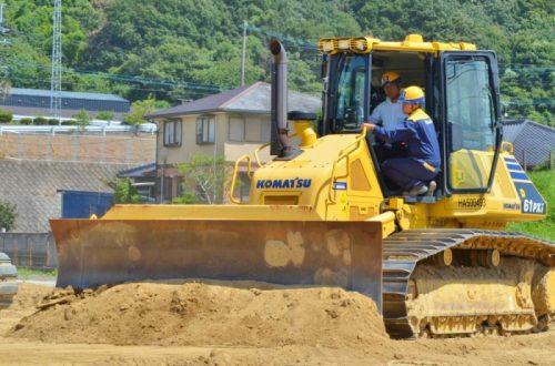 p120_18634_3建設業協会3